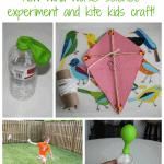 Wind Activities for Kids