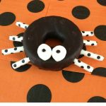 Spider Party and Play Date Ideas!
