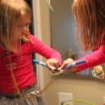Handwriting Practice for Kids: Big Rainbow Writing