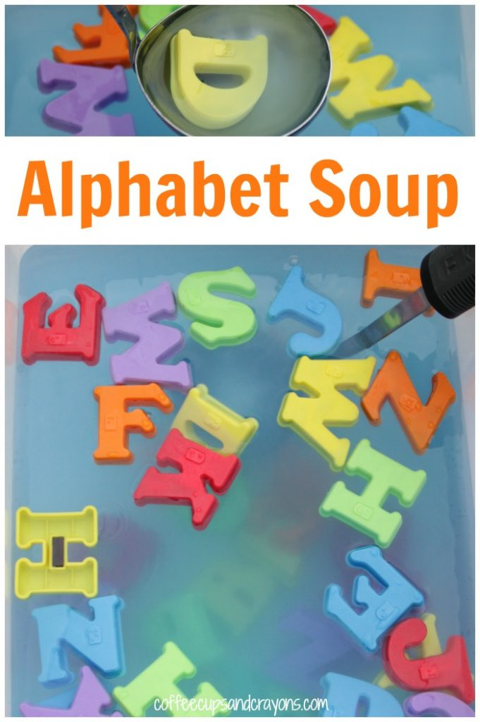 Learning ABC Games For Kids - Online Alphabet Pictures