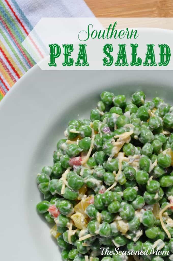 Southern-Pea-Salad-680x1024