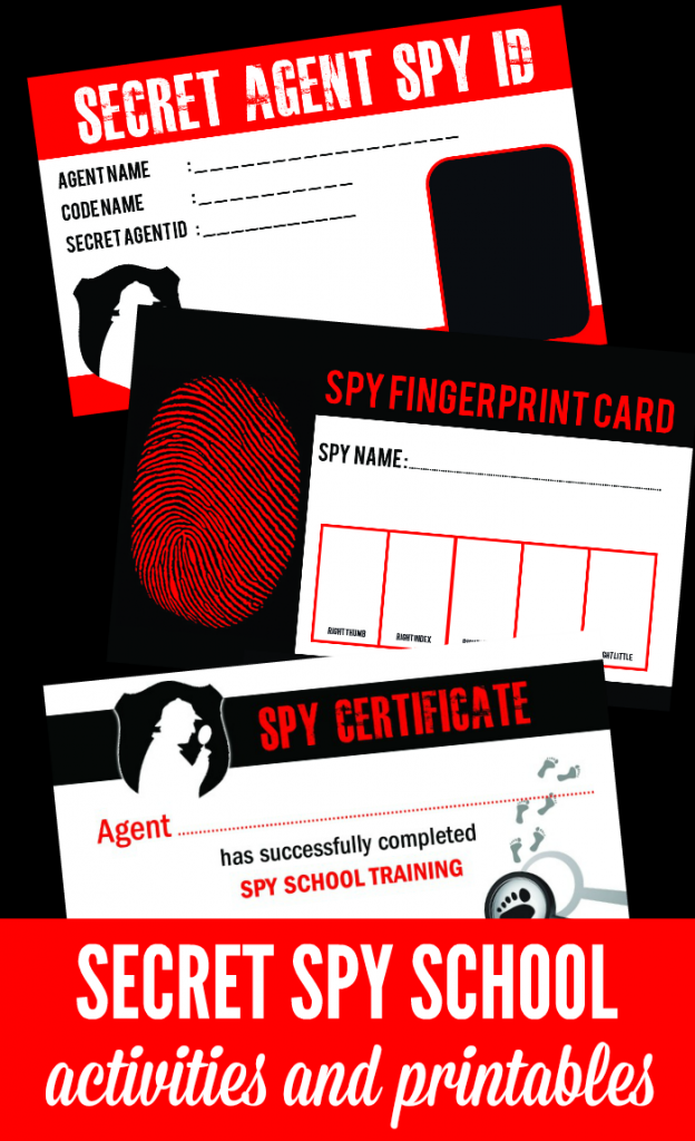 i spy fun house online