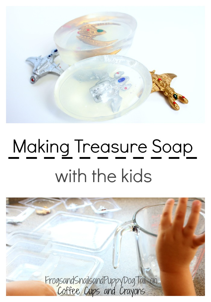 making-treasure-soap-with-the-kids