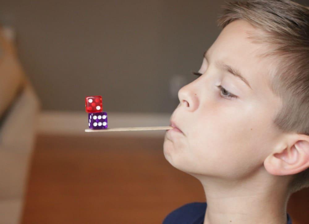 STEM Inspired Brain Breaks for Kids