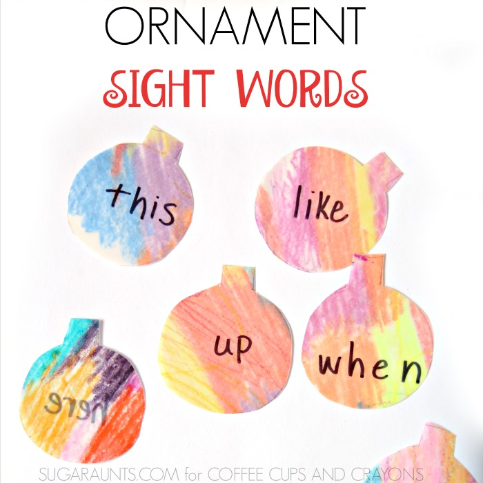 ornament-sight-words-activity