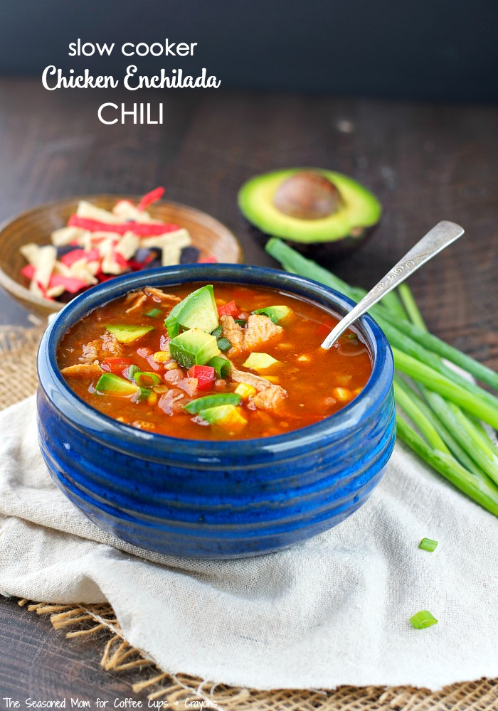 slow-cooker-chicken-enchilada-chili-text
