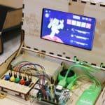 Super Cool Build a Computer Kit for Kids